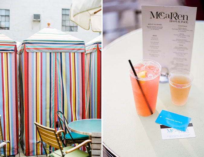Anna Routh Photography_McCarron Hotel and Pool Brooklyn