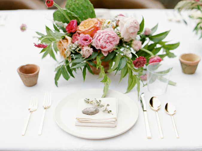 Indian Summer Workshop_Tablescape