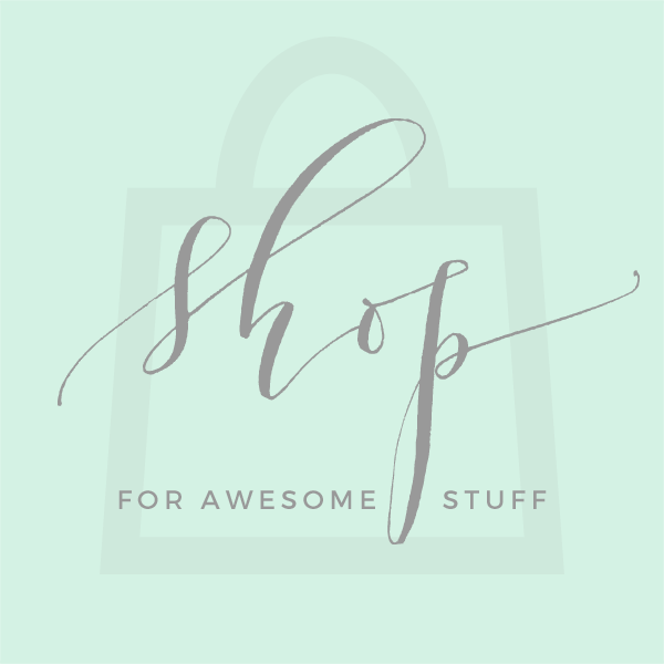 Shop for Awesome Stuff